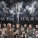 เดิมพันบัลลังก์เหล็กตอนที่ 6: วิธี Will Game of Thrones จบ